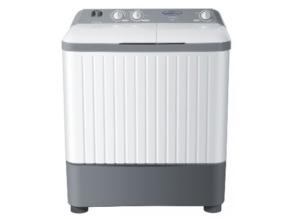 haier thermocool washing machine prices in Nigeria