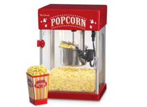 popcorn machine prices in nigeria