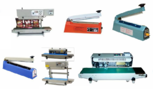 sealing machine prices in nigeria