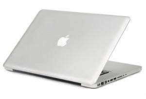 apple laptop prices in nigeria