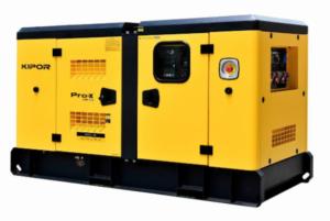 diesel generator prices in nigeria