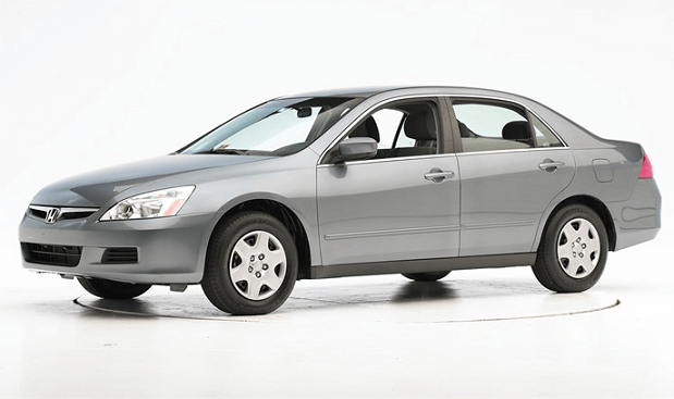 honda accord prices in Nigeria discussion continues