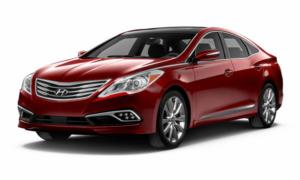 hyundai car prices in nigeria