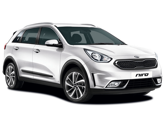 Kia Car Prices In Nigeria