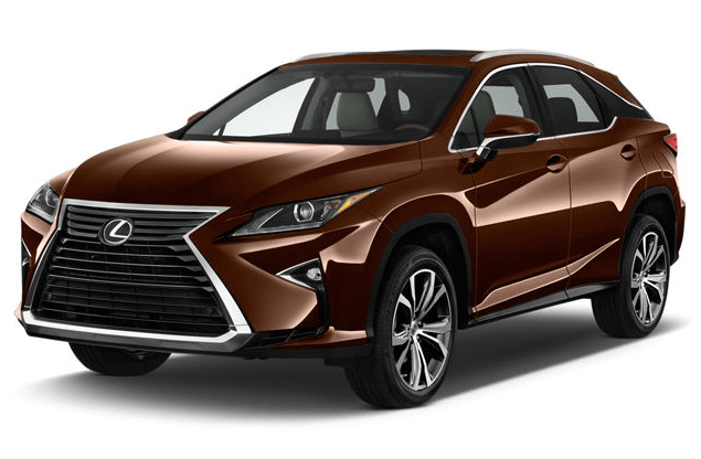 Lexus Rx300 Rx330 And Rx350 Prices In Nigeria 2020