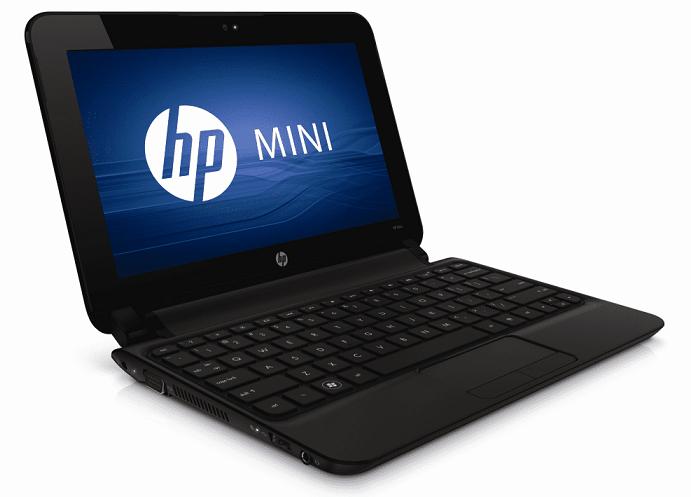 mini laptop prices in nigeria