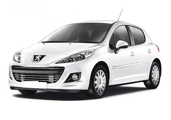 Peugeot 206 Prices In Nigeria 2018