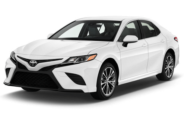 Toyota Camry Prices In Nigeria 2019 Nigerian Price