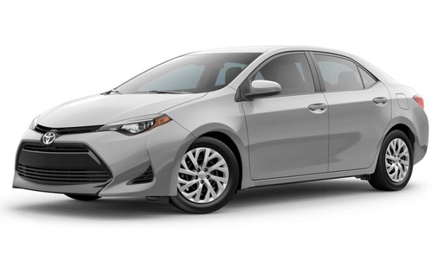 Toyota Corolla Prices In Nigeria 2020 Nigerian Price