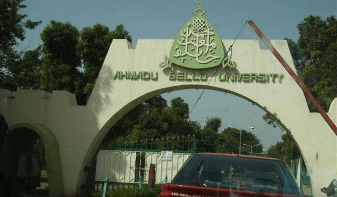 ABU Zaria School Fees & Registration Fees (2021)