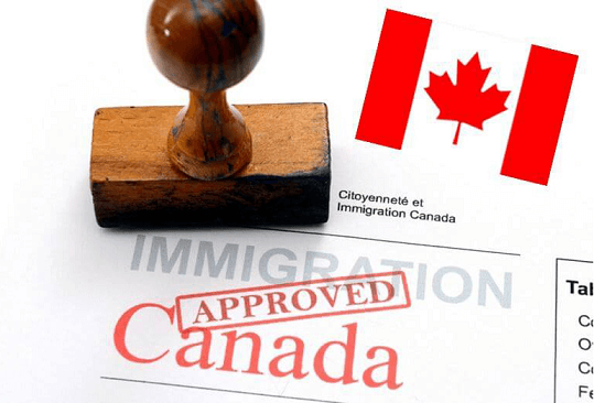 cost of visa from nigeria to canada