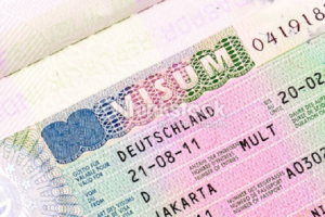 germany visa fee in nigeria