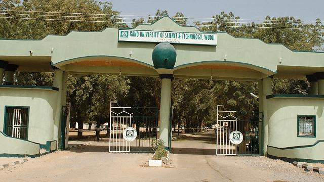 Kano State University (KUST) School Fees in 2021