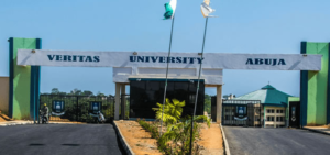 private universities in abuja and their school fees
