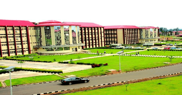 school fees of private universities in nigeria