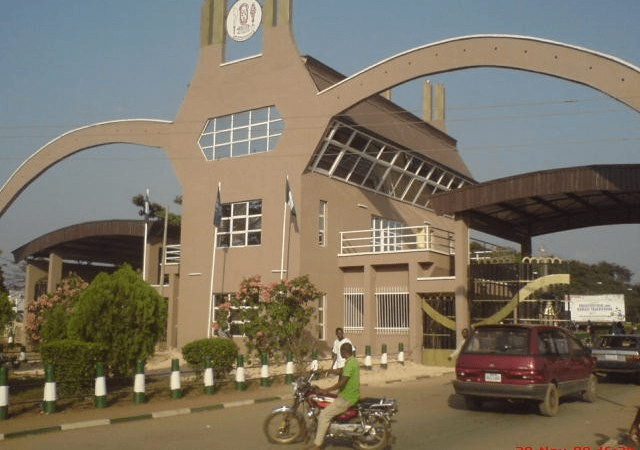uniben postgraduate school fees