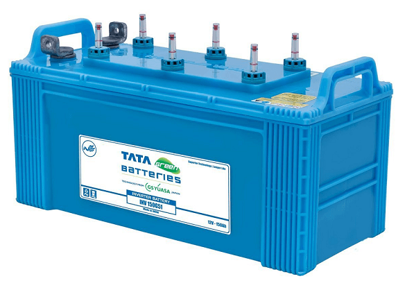prices of inverter batteries in nigeria