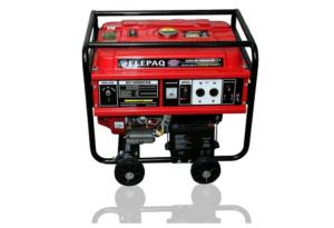 3.5kva generator prices in nigeria