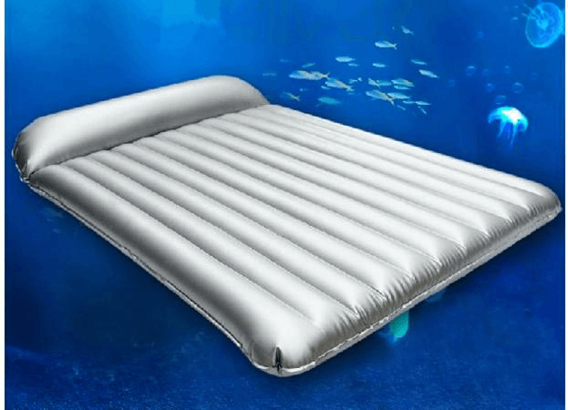 Prices of Water Bed in Nigeria