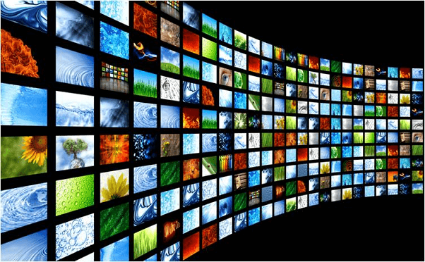 cable tv in nigeria