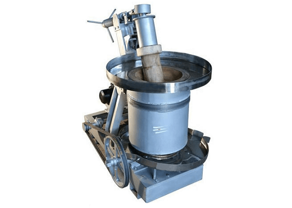 groundnut oil extraction machine price in nigeria
