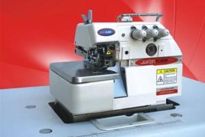 industrial weaving machine price in nigeria