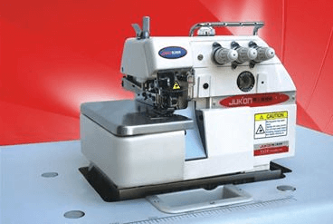 Industrial Weaving Machine Prices in Nigeria (2021)