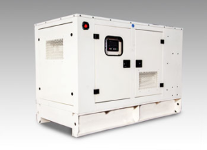 jubaili bros generators price in nigeria
