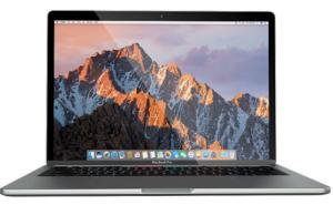 macbook pro price in nigeria