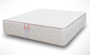 Prices of Vitafoam Mattress in Nigeria (2018)
