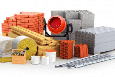prices of building materials in nigeria