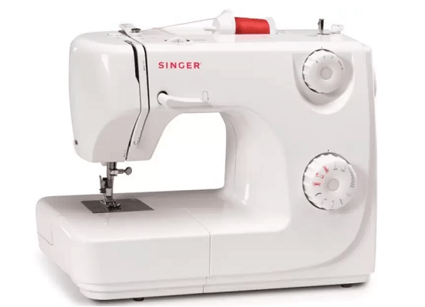 Electric Sewing Machine Prices in Nigeria (2021)