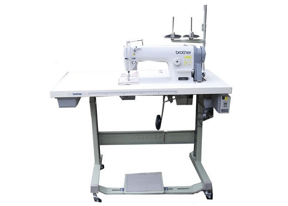 Prices Of Industrial Sewing Machines In Nigeria 40 Enchanting How Much Is Industrial Sewing Machine