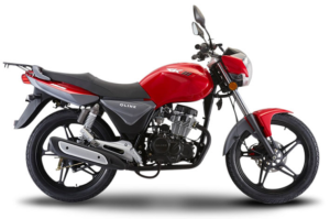 qlink motorcycle prices in nigeria