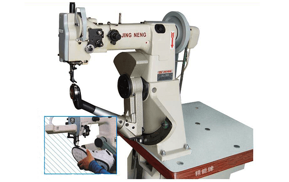Shoe Sewing Machine Prices In Nigeria 40 Magnificent How Much Is Industrial Sewing Machine