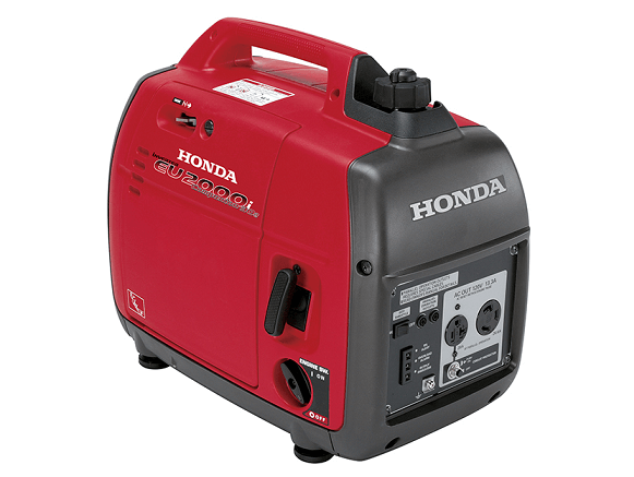 small generator prices in nigeria