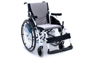 Wheelchair Prices in Nigeria (2018)