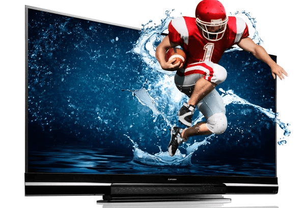 3D TV Prices in Nigeria (May 2021)