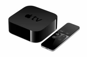 apple tv prices in nigeria