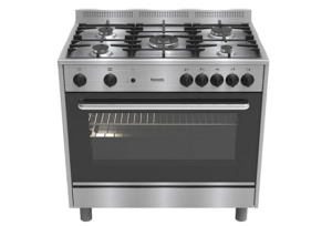 gas cookers with oven price in nigeria