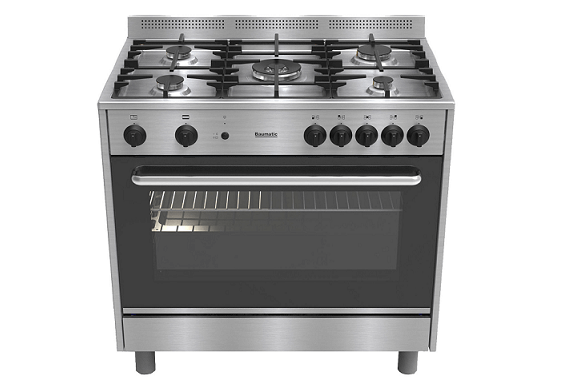 best gas cookers in nigeria