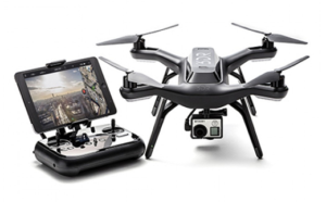 drone camera price in nigeria