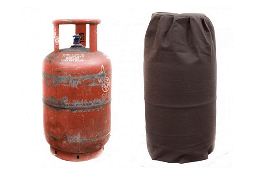 gas cylinder prices in nigeria