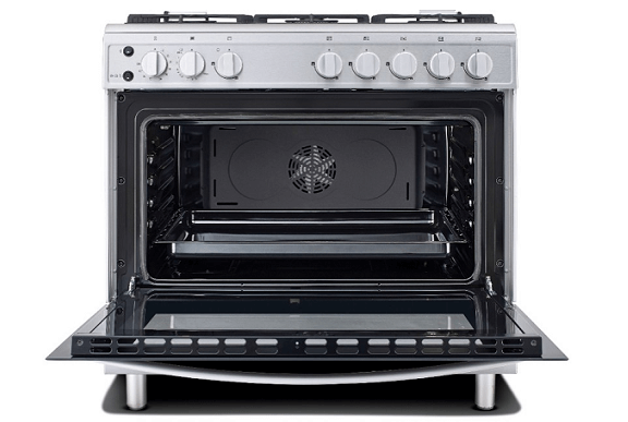 lg gas cooker prices in nigeria