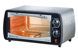 Oven Prices in Nigeria (2018)
