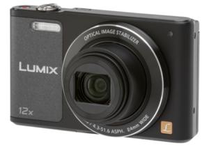 panasonic camera prices in nigeria