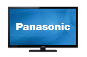 panasonic tv prices in nigeria