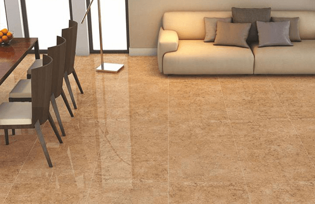 Floor Tiles Prices In Nigeria Per Square Meter 2020