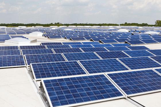 Solar Panel Prices In Nigeria December 2020
