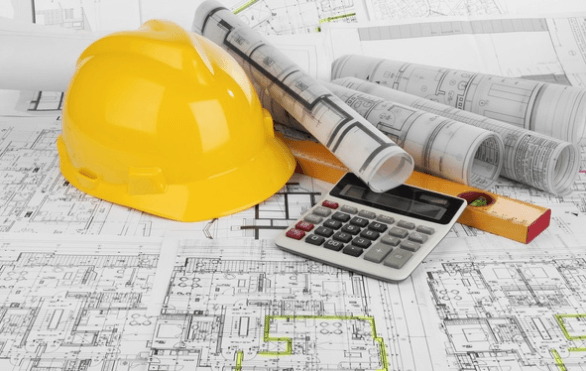 Civil Engineering Salary in Nigeria (2021): Full Details